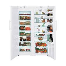 Холодильник Liebherr SBS 7212 — Холодильники — купить по ...
