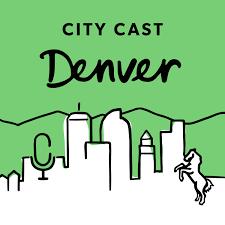 City Cast Denver