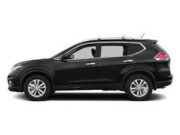 Image result for nissan Rogue