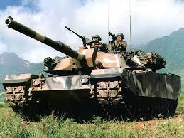 Resultado de imagen para armas de guerra modernas