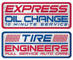 automotive technician job at express oil change in lafayette la automotive technician job at express oil change in lafayette la us linkedin