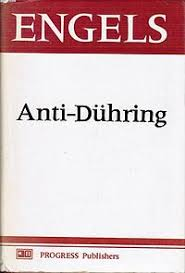 """De la polémica al sistema"" - texto de Francisco Fernández Buey acerca de Engels y el Anti-Dühring Images?q=tbn:ANd9GcQlN7DP-vpJx1W2FglWY1DmHdeLKPhr8joKt-F4aXiyxASMZYcwkw"