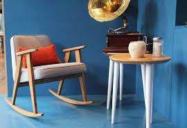 Как выбрать идеальное <b>кресло</b>-<b>качалку</b>? - Все Стулья.Ру