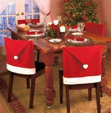 Red Dining Room Chair Covers Compare Prices On Red Dining Room Chair Covers Online Shopping