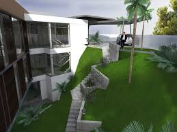 architecture de art arch villa garden eden paradise island bahamas project for asp architects vienna 2013 bahamas house urban office