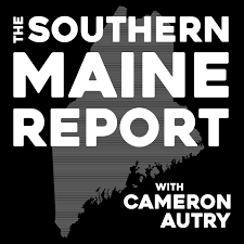 The Southern Maine Report