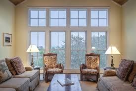warm living room ideas: warm cozy living room colors ideas