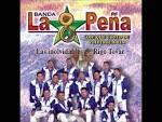 Image result for La Pe�a