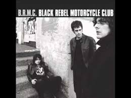 Black Rebel <b>Motorcycle Club</b> music, videos, stats, and photos | Last.fm