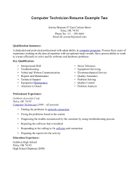 pharmacy technician resume objective resume templates pharmacy tech resume objectives examples