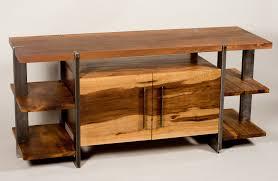 wood metal living room suite brazilian wood furniture