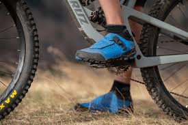 Best Mountain Bike <b>Shoes</b> of 2020 | Switchback Travel