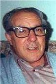 Salvatore Caruso, 82, of Mayfield Village, passed away Aug. 14, 2011, at Holy Family Home in Parma. He was born Nov. 6, 1928, in Cleveland and had lived in ... - ef67b49e-3fc0-477f-8212-5c5401163275