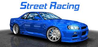 <b>Street Racing</b> - Apps on Google Play
