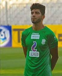 Ahmed Magdy Elhusseiny