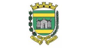 Prefeitura de Campo Mourão - PR prorroga inscrições de Concursos Públicos e Processo Seletivo