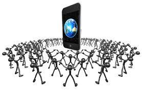 smartphone slaves에 대한 이미지 검색결과
