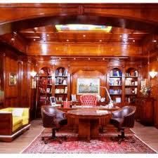luxury home office furniture elegant home interior design buy home office furniture ma