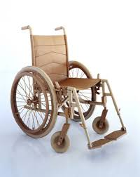 cardboard wheelchairjpg card board furniture