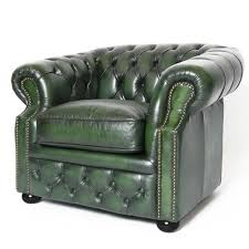 green leather chesterfield armchair settee queen anne chair chesterfield presidents leather office chair amazoncouk