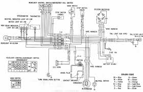 honda fury wiring diagram honda wiring diagrams