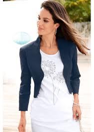 <b>Женские футболки</b>: купить в Интернет-магзаине bonprix!