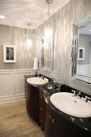 bathroom pendant lighting bathroom pendant lighting ideas