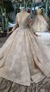 <b>Newest Luxurious Cathedral Train</b> Wedding Dresses Custom Size 2 ...