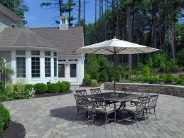 patio pavers car interior design