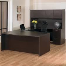 costco home office furniture lovable costco office desk bestar office furniture costco with model bathroomalluring costco home office furniture