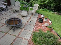 images of backyard landscape ideas on a budget patiofurn home images of backyard landscape ideas on a budget patiofurn home captivating design patio ideas diy