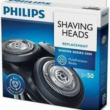 Philips Electric <b>Shaver Replacement Shaver Heads</b> for sale   eBay