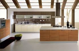 is open concept kitchen bad or good feng shui bad feng shui