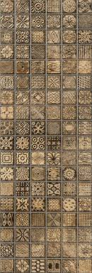 <b>Aparici Enigma Symbol</b> Moldura 20x3 <b>бордюр</b> геометрия купить в ...