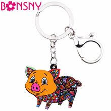 Shop Charm Piglet - Great deals on Charm Piglet on AliExpress