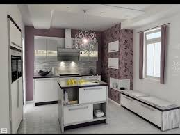 Office Kitchen Design Kitchen Wonderful Corporate Modern Offices Kitchen Design Using