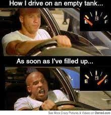 Fast And Furious Meme on Pinterest via Relatably.com