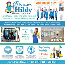 cleaning service n river design photo broom hildy cleaning service
