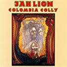 <b>Jah Lion</b> on Amazon Music