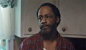 Katt Williams wins Emmy for Comedy Guest Actor - GoldDerby