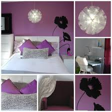 wall sticker chic girl bedroom  images about kids room ideas on pinterest music bedroom themes music