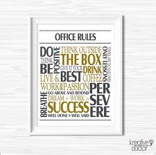 office wall art motivational wall decor inspirational quote success quotes printable office quotes poster sayings canvas art for the office wall