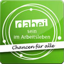 Dabei sein im Arbeitsleben - Chancen für alle! Der Podcast von dabei-austria.