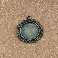 Silver Photo Jewelry Online Shopping | Silver Jewelry Photo Frame ...