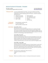 self employment resume example resume examples resume template resume self employed professional resume examples music industry resume music industry resume