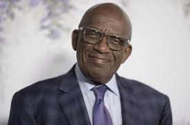 'Today Show' meteorologist Al Roker melts down over ...
