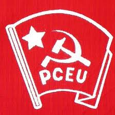 Unified Communist Party of Spain