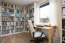 home office home office storage decorating ideas for office space small room office design furniture best small office design