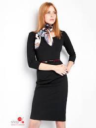 Женские <b>платья</b> Taranko — купить на Яндекс.Маркете