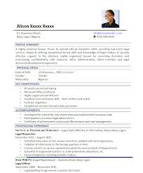 cv samples for cv writing view outstanding cv samples you can use cv sample 3
